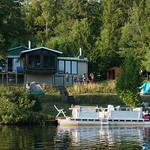 Lac Lafontaine - Duhamel, QC thumbnail