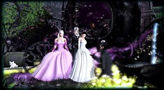 when I am queen (Varosh Santanamiguel) Tags: gacha rare cindarella fantasy dark darkness thedarkness thedarknessevent swank swankevent oameo oa meo swallow schadenfreude kibitz halfdeer sr ~sr~ sweetrevolutions ~sweetrevolutions~ innerdemons demons inner id {id} princess queen prince faire fairytale mystic avatar maitreya gown mesh bento medieval areiyon vsm