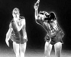 Dance ¬ 4664 (Lieven SOETE) Tags: young junge joven jeune jóvenes jovem feminine 女士 weiblich féminine femminile mulheres lady woman female vrouw frau femme mujer mulher donna жена γυναίκα девушка девушки женщина краснодар krasnodar body corpo cuerpo corps körper tänzer dancer danseuse tänzerin balerina ballerina bailarina ballerine danzatrice dançarina sensual sensuality sensuel sensuale sensualidade temptation sensualita seductive seduction sensuell sinnlich