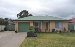 11 Glencoe Boulevard, Moama NSW