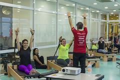 "VI Congresso Brasileiro de Pilates • <a style=""font-size:0.8em;"" href=""http://www.flickr.com/photos/143194330@N08/44610344795/"" target=""_blank"">View on Flickr</a>"