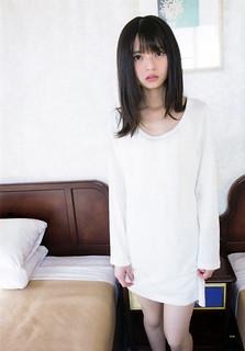 白石麻衣 画像1