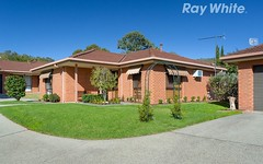 4/677 Wilkinson Street, Glenroy NSW