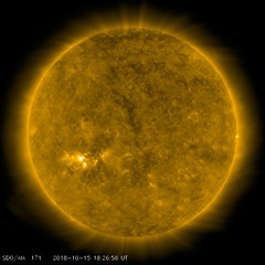 2018-10-15_18.32.16.UTC.jpg (Sun's Picture Of The Day) Tags: sun latest20480171 2018 october 15day monday 18hour pm 20181015183216utc