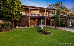 21 Yeramba Road, Summerland Point NSW