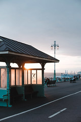 (BC.Liu.) Tags: uk brighton travel beach life