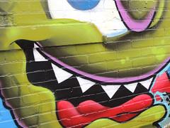 2018 10 17 - JOMO - DSCN9910 (Modern Architect) Tags: jomo missouri joplin graffiti art alley