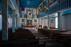 St. Paul's Lutheran Church Serbin, Texas (lonestarbackroads) Tags: christian church historic history lcms leecounty leecountytexas leecountytx lutheran lutheranchurch lutheranchurchmissourisynod missourisynod religion religious texas tx unitedstates us