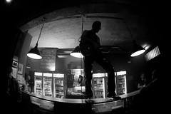 The Devils @ UT Connewitz 19.10.2018 (Jan Rillich) Tags: leipzig konzert concert live onstage janrillich rillich photo foto picture photography fotografie musica music eos digital musik band group gig alternative underground szene theatre heinzestrasse image 2018 old cinema kino theater connewitz south süden ut utconnewitz utconnewitzev 19102018 canon 5dmarkiii 5d sigma 1910 blackwhite schwarzweiss bw sünder thedevils neapel blasphemie soundwand garage blues punk rockabilly noise trash rock'n'roll fuzz giannipuzzadidio nonne ericavolgare sex ironie 12thstaysicknight 12th stay sick night sigmafisheyedg15mmf28 sigma15mmf28exdgdiagonalfisheye wideangle weitwinkel
