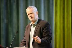 A05A1050 (KristinBSP) Tags: senterpartiet senterpatiet sp landsstyremøte politikk politikere thon hotel opera oslo norge norway