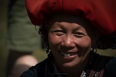 Namaste (aniawagner) Tags: portraiture vietnam portrait