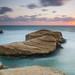 Cyprus in Pastel