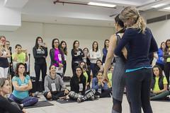 "VI Congresso Brasileiro de Pilates • <a style=""font-size:0.8em;"" href=""http://www.flickr.com/photos/143194330@N08/44798818714/"" target=""_blank"">View on Flickr</a>"