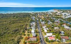 27 Tamarind Avenue, Bogangar NSW