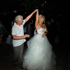 Restad_Wedding_330 (Jeremy Brooks) Tags: california losangeles losangelescounty orcuttranch restadwedding usa wedding camera:make=fuji camera:make=fujifilm camera:model=xpro2