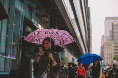 ... (d-kings) Tags: streetphotography streetlife streetphoto street nyc ny newyork newyorkcity manhattan rain usa eeuu