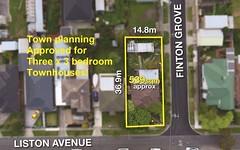 62 Liston Avenue, Reservoir VIC