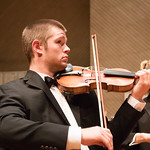 "<b>2018 Homecoming Concert</b><br/> The 2018 Homecoming Concert, featuring performances from the Symphony Orchestra, Concert Band, and Nordic Choir. October 28, 2018. Photo by Nathan Riley.<a href=""//farm2.static.flickr.com/1966/44874547255_1c58059ba1_o.jpg"" title=""High res"">&prop;</a>"