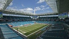 AFE rejects Miami plan for Girona-Barca (dsoccermaster) Tags: worldcup 2018 fifa world cup russia