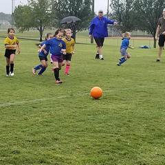 MCSA Clarksville Soccer Fall 2018 Week 3 (59) (MCSA soccer) Tags: clarksville soccer mcsa montgomery heritage