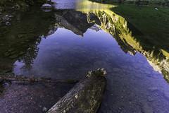 A7205951 (rickwarner) Tags: weissbad appenzellinnerrhoden switzerland ch