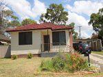 36 Hinkler Avenue, Warwick Farm NSW