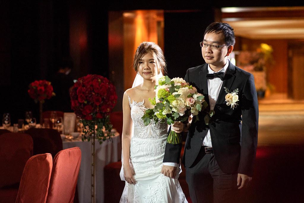婚禮紀錄乃萍與鼎佳-24