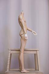 Dollstown 18yrs boy body + Dollshe Arsene hands (2) (rooksever) Tags: bjd bjdcomparison bjdhands dollshe fifthmotif bjdhybrid