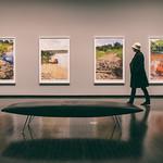 Alberta Art Gallery thumbnail