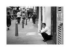 Soho London (gerritdevinck) Tags: soho china town london londonstreets lovelondon streetphotography street streetshots streetlife streetstyle streetsoflondon straatfotografie lovelycity documentary documentaryphotography gerritdevinckfotografie gerritdevinck bw blackandwhite blackandwhitephotography monochrome noiretblanc chinatown city citylife travel travelphotography travelling fujifilm fujifilmseries fujifilmxseries fujifilmxpro2 xpro2 xseries xf35mm xf35mmf2 fujinon35mmf2