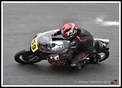 David Jack Hebb (14) (nowboy8) Tags: nikon nikond7200 vmcc cadwell cadwellpark bhr lincolnshire 300918 vintage classic wolds motorcycle