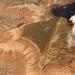 Hurricane Mesa UT - supersonic tests
