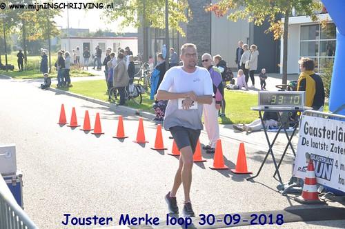 JousterMerkeLoop_30_09_2018_0016