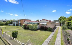 5 Sunset Avenue, South Penrith NSW