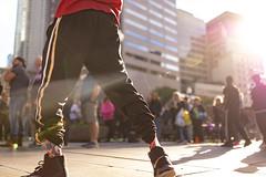 Boston, MA (antoinedellenbach.com) Tags: worldcars canon eos vintage sport course lightroom usm coche usa color photography roadtrip cruise cruising 6d 6d2 6dmark2 35mm atmosphere boston massachussetts building skyscraper high city america rapper dancer hiphop sunset