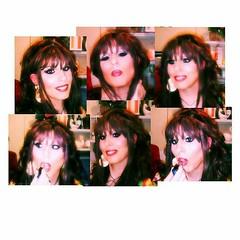 IMG_20171111_191918_328 (Lara Devereaux Travesty Arts) Tags: drag dragqueen travestie verkleiden dragshow travestieshow