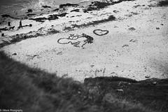 Picture (vmonk65) Tags: helgoland insel nikon nikond810 nordsee island northsea