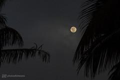 fuerteventura isle insel 102018 92018 sunsets... (Photo: event-photos4dreams (www.photos4dreams.com) on Flickr)