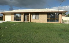 2 Cascade Drive, Casino NSW