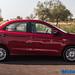 Ford-Figo-Aspire-Facelift-10