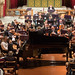 DSCN0129centre Arthur Bliss Piano Concerto. Soloist Poom Prommachart. Ealing Symphony Orchestra, leader Peter Nall, conductor John Gibbons. St Barnabas Church, west London. 6th October 2018