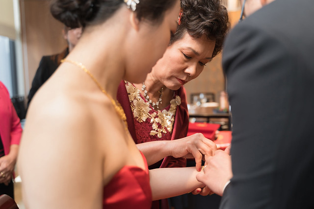 台北婚攝,大毛,婚攝,婚禮,婚禮記錄,攝影,洪大毛,洪大毛攝影,北部,格萊天樣
