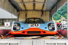 Porsche 917 (aguswiss1) Tags: 300kmh racecar flickrcar dreamcar amazingcar porsche 917 carlover flickr carheaven hillclimb auto carspotting 200mph carporn sportscar fastcar carswithoutlimits car supercar classiccar caroftheday racing kerenzerbergrennen
