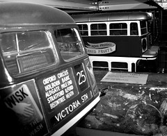 My favourite corner at Acton Depot 22/09/18. (Ledlon89) Tags: bus london buses transport lte lt londonbus londonbuses londontransport
