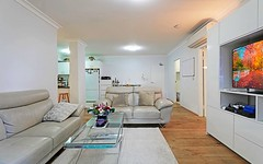 5/20-22 George Street, Liverpool NSW