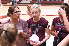 IMG_4295 (SJH Foto) Tags: girls high school volleyball garnet valley north allegheny state semifinals