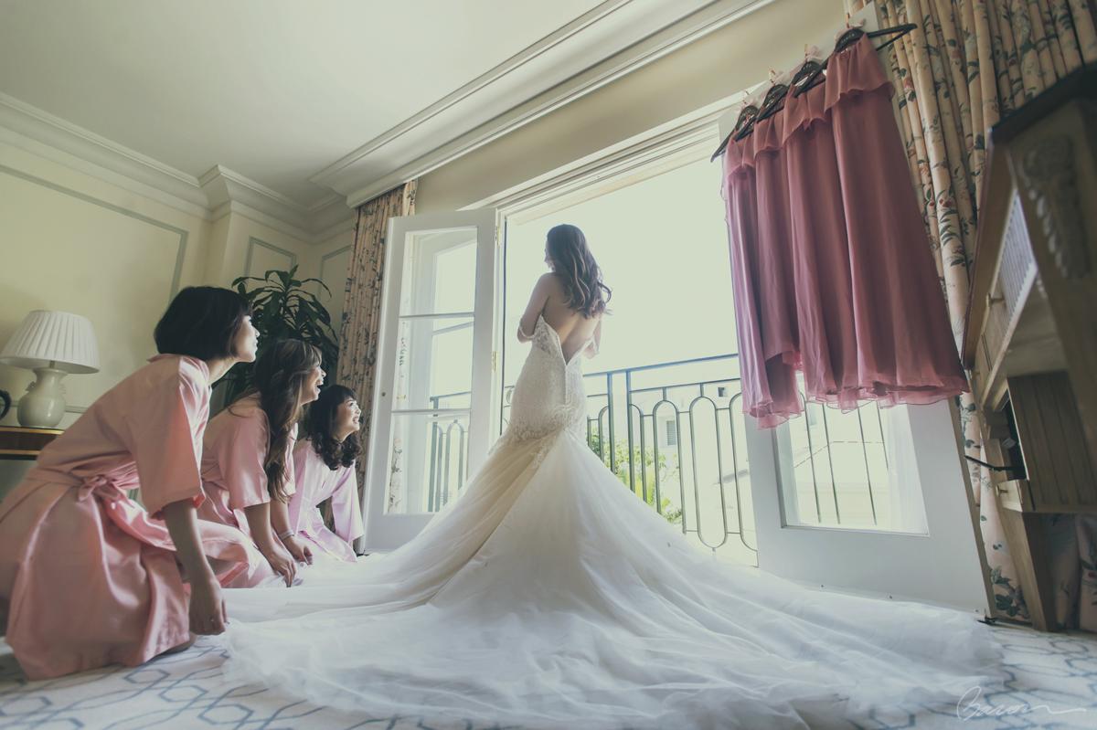 Color_030,婚攝, 婚禮攝影, 婚攝培根, 海外婚禮, LAX, LA, 美式婚禮, 香港人, 半島酒店, 比佛利山莊