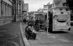 2018-08-19 & 20 Agilux Shillingford & Oxford (18 of 26) (Pete K) Tags: agilux agimatic oxford staldates busses people stop