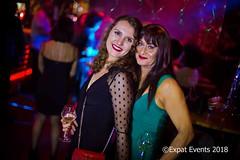 Expat events-37