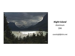 "Night Island • <a style=""font-size:0.8em;"" href=""https://www.flickr.com/photos/124378531@N04/45312921242/"" target=""_blank"">View on Flickr</a>"